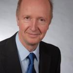 Dr. Jürgen Peter Graf