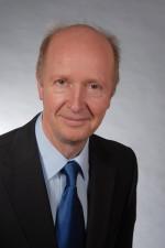 Dr. Jürgen-Peter Graf