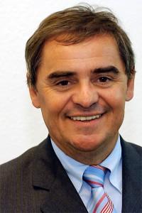 Dr. h.c. Peter Müller