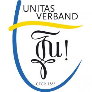 Logo des Unitas Verband e.V.