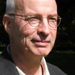 Prof. Dr. Dr. iur. h.c. Klaus Rennert