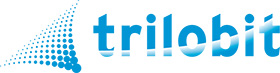 Logo der trilobit GmbH