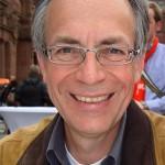 Andreas Grossmann