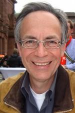 andreas-grossmann-portrait-web