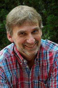 Bild von Dr. Konrad Pumpe