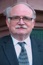 Dr. Bernhard Wahl